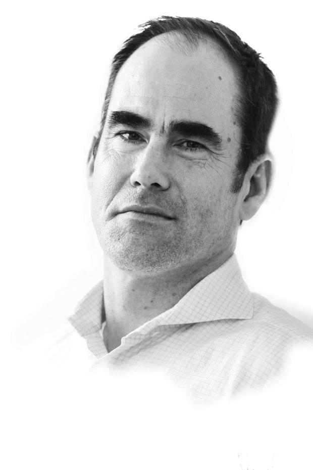Carsten Brzeski, hoofdeconoom van ING, over de aankondiging van de ECB dat ze het tempo van de obligatie-aankopen zal temperen