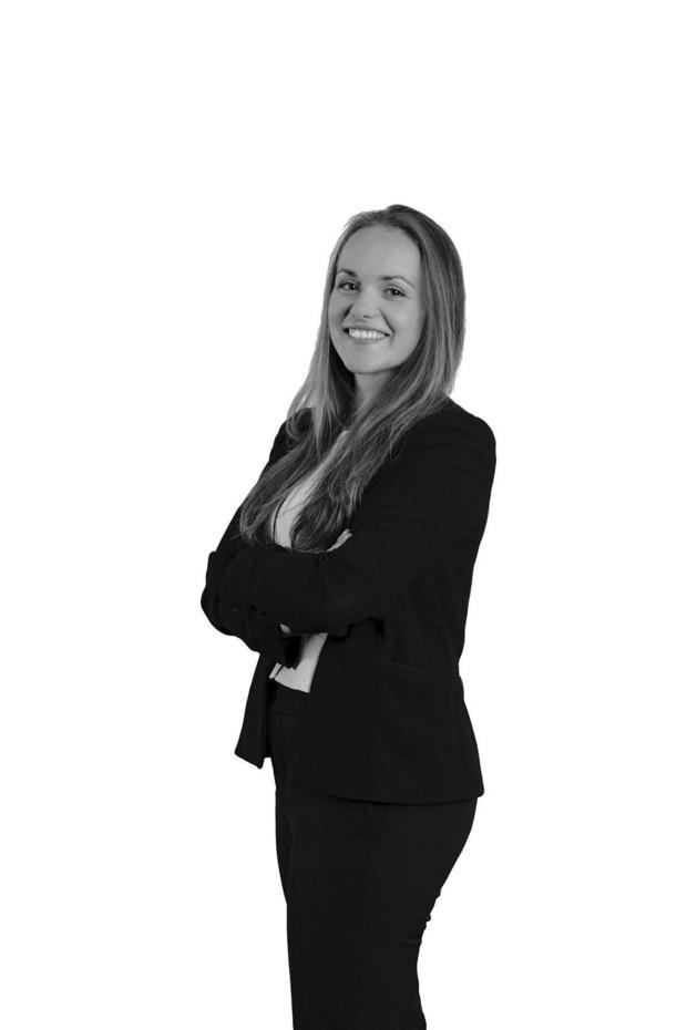 Elise Cogels (Meetern): elle bascule son business sur une appli