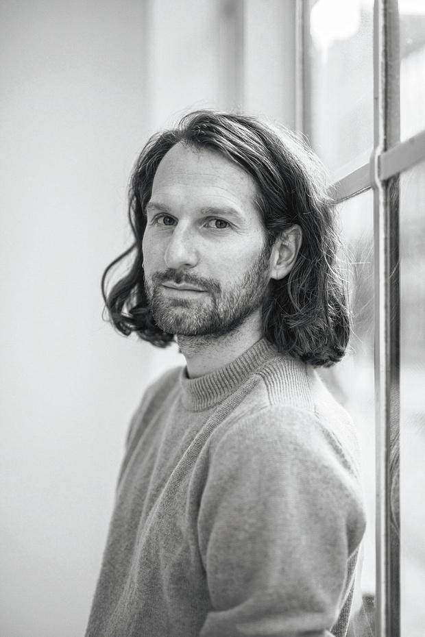 Roman Helinski