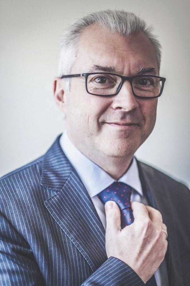 'Voorstel Zuhal Demir kan leiden tot meer procedureslagen'