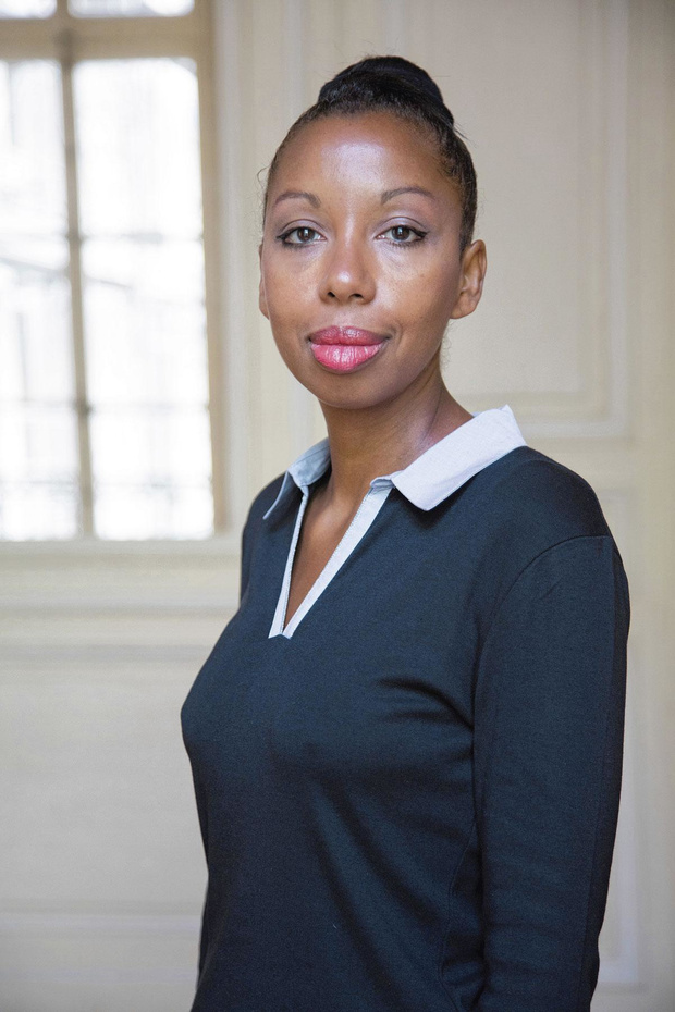 [le livre de la semaine] La Vengeance m'appartient, de Marie Ndiaye: sa part de mystère
