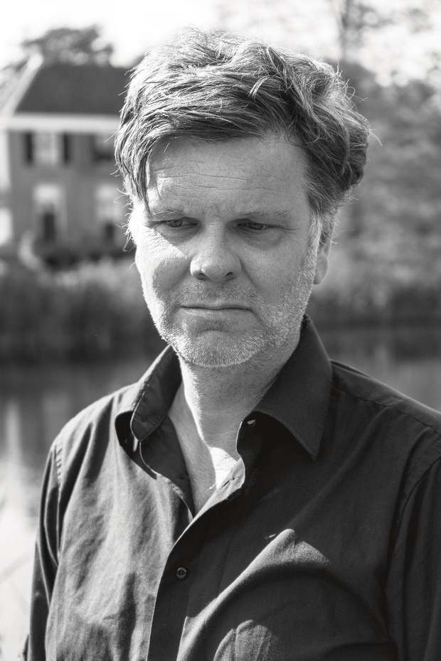 Willem du Gardijn