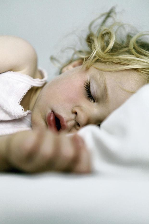 Plaswekkers voor bedplassen zijn mogelijk effectief