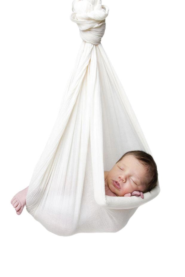 Meer geboorteverlof voor zelfstandige vaders en meemoeders