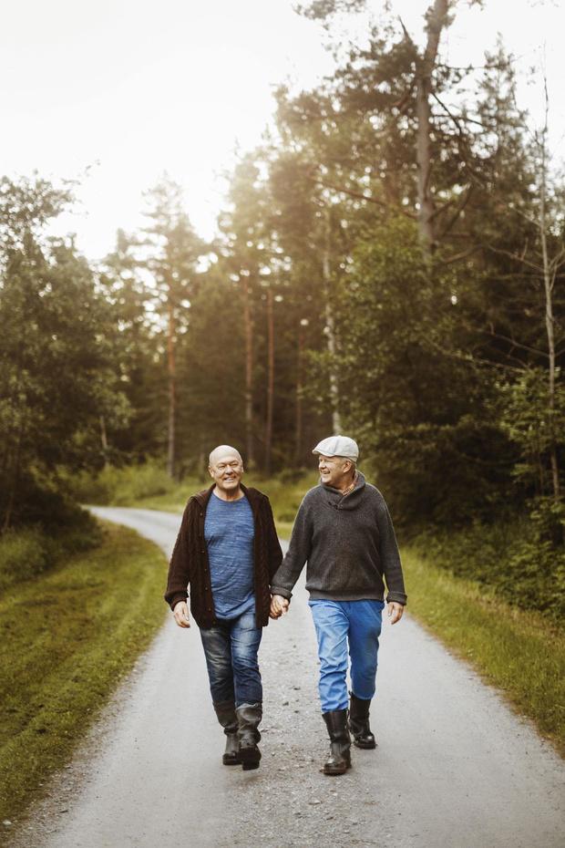 Laat u niet vangen aan de kosten van uw pensioensparen