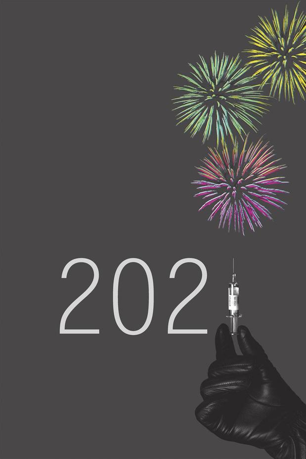 Que nous réserve 2021?
