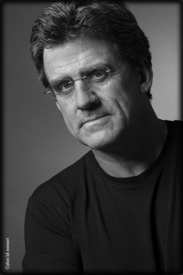 Dirk Brossé en Prima La Musica in Middelkerke en Westende deze zomer