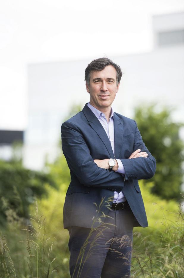 """La reprise après une IPO sur le Nasdaq: """"le défi sera de reconnecter les équipes"""" chez iTeos Therapeutics"""
