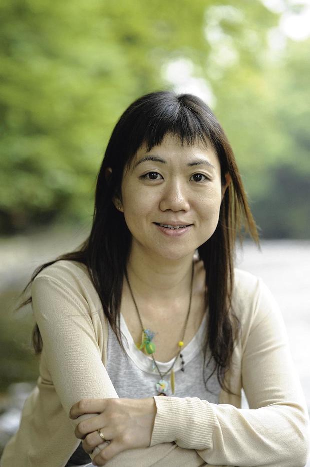 [le livre de la semaine] Lune de papier, de Mitsuyo Kakuta: fuite en avant