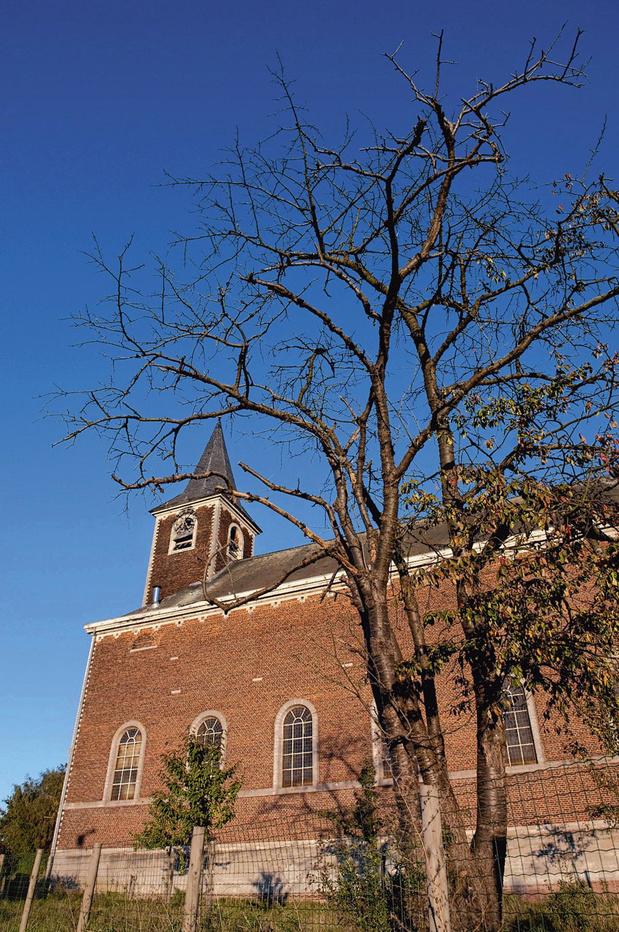 La Flandre se demande quoi faire de ses églises