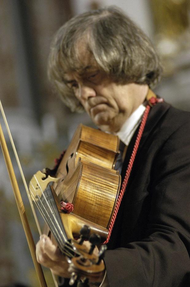 Blijf bij ons, Bach