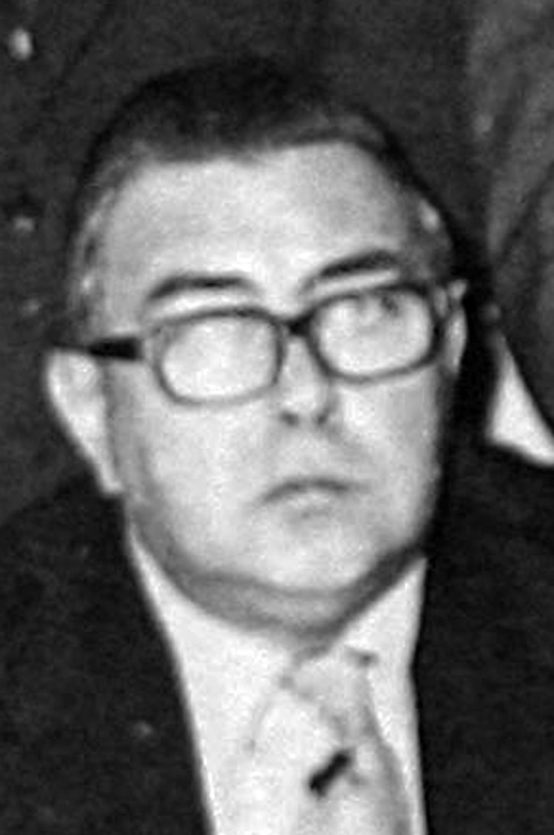 Oud-schepen Raphaël Delanghe overleden