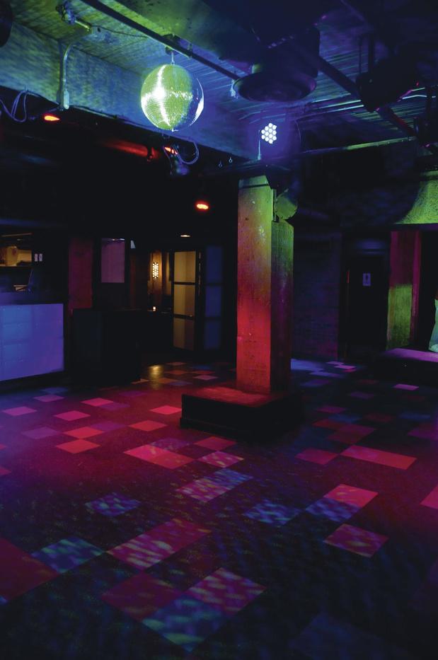 Un an de clubbing sous corona: état des lieux dans le secteur de la nuit