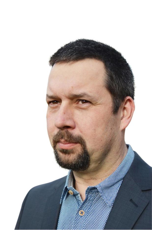 Niko : la sécurité au centre de la domotique IoT