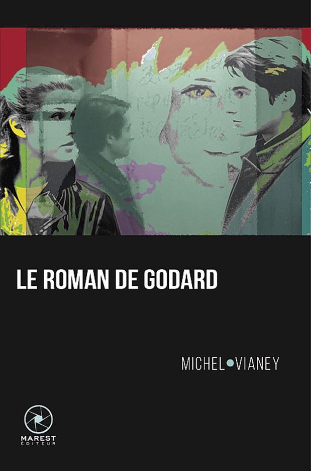 Le Roman de Godard