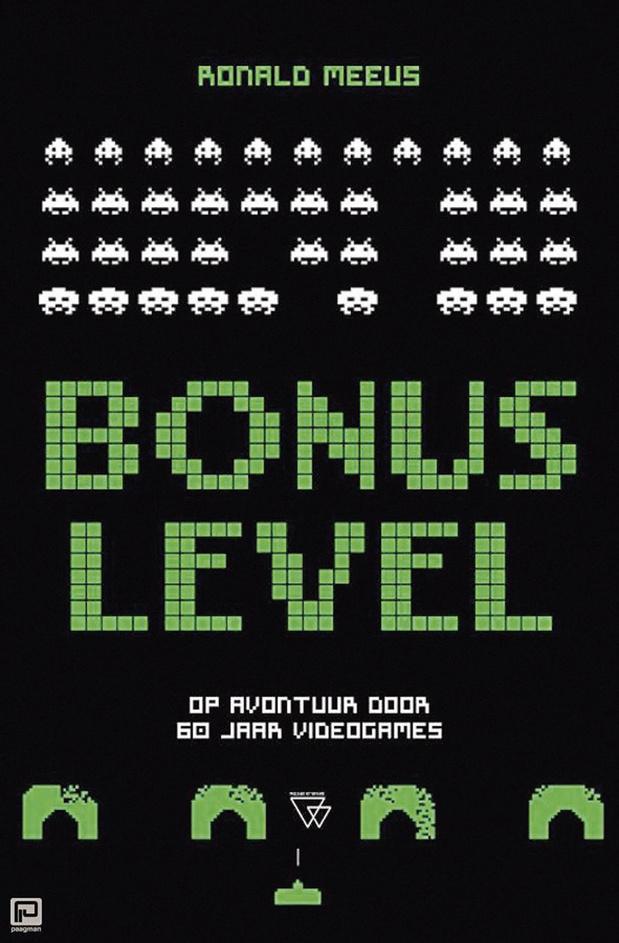 2. Bonus Level