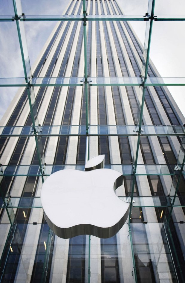 Amerikaanse technologie-aandelen scheren hoge toppen: stevenen we af op een nieuwe dotcom crash?