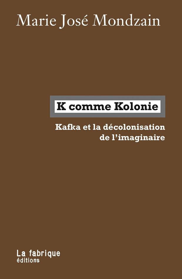 K comme Kolonie