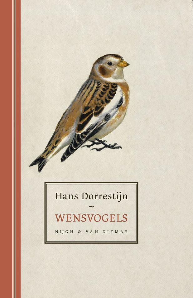 Els Van Steenberghe