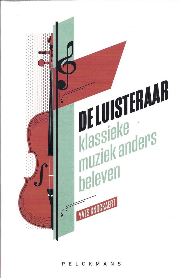Klassieke muziek anders beleven