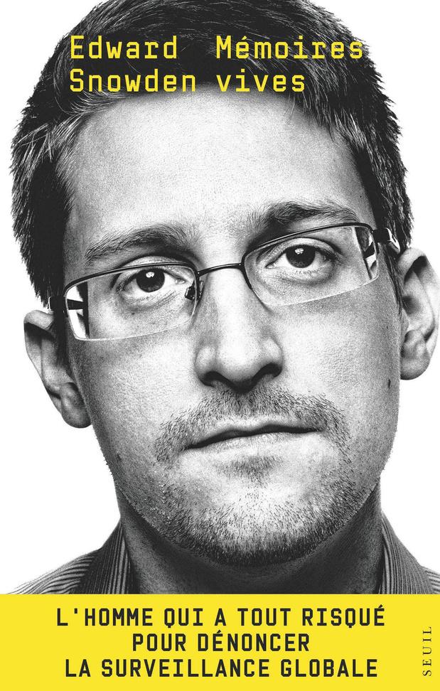 Le TOR de Snowden