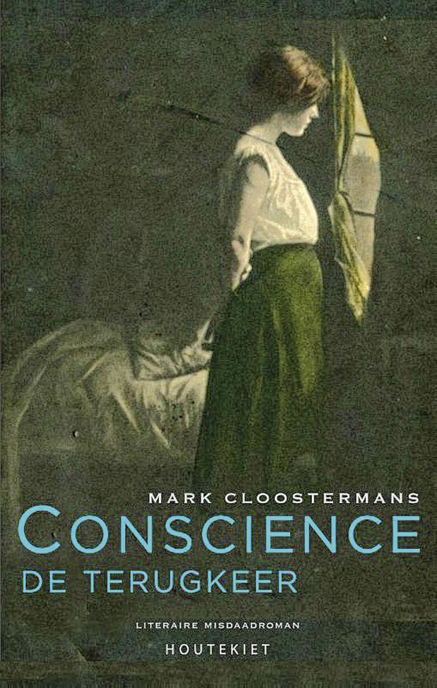 Conscience - De terugkeer