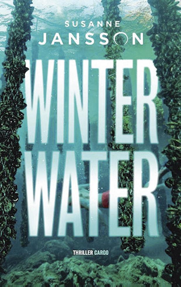 Winterwater