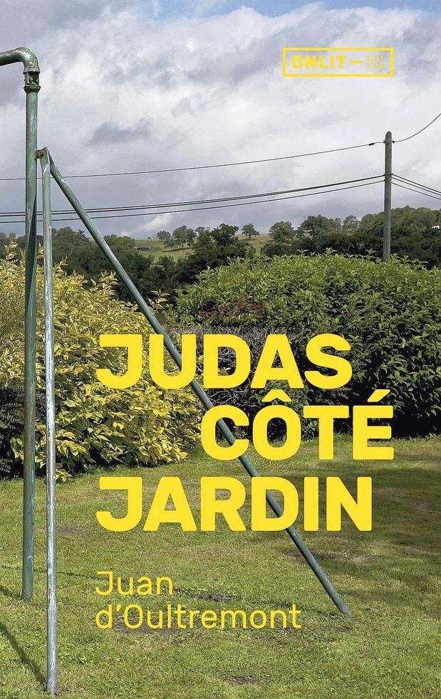 """La """"jeunèse"""" de Judas"""