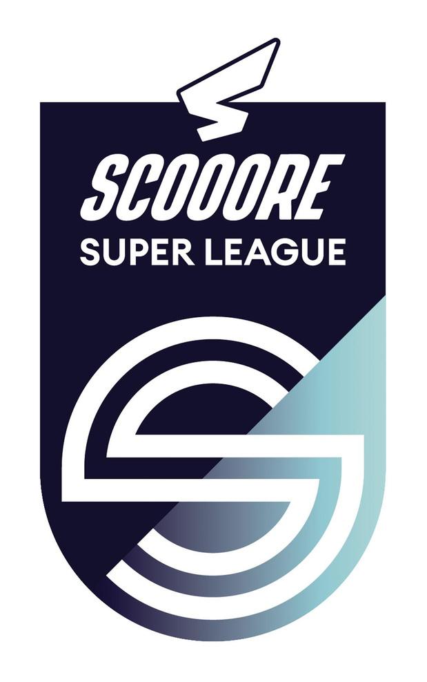 Kalender Super League 2020/2021