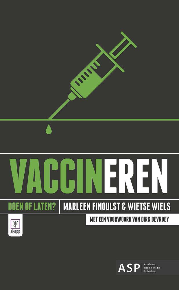 Alles wat u altijd wilde weten over vaccins