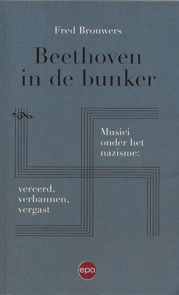 Beethoven in de bunker