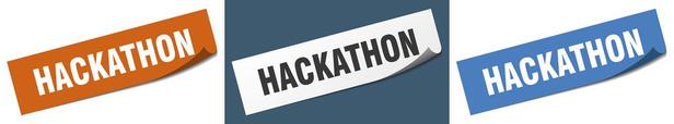 Neem deel aan de 1ste internationale Grafische Hackathon