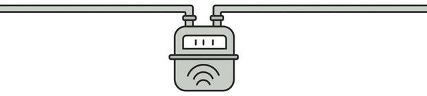 Bereid u voor op de gasschok: kunnen we straks de gas- en elektriciteitsfactuur nog betalen?