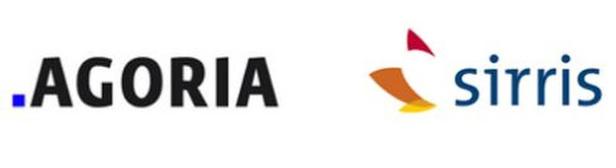 14,8 miljoen euro extra voor technologische begeleiding Vlaamse bedrijven