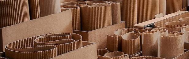 Papierindustrie bezorgd om continuïteit