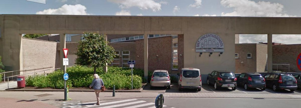 90 kleuters Sint-Vincentiusschool Kachtem preventief in quarantaine