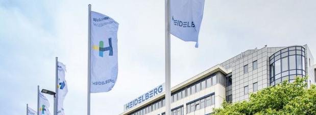 Le T3 d'Heidelberg affecté par des conditions de marché difficile