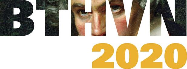 Beethoven centraal op 10 pianodagen