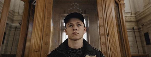 Russian Turn Kino: Bozar met le cinéma indé russe en lumière