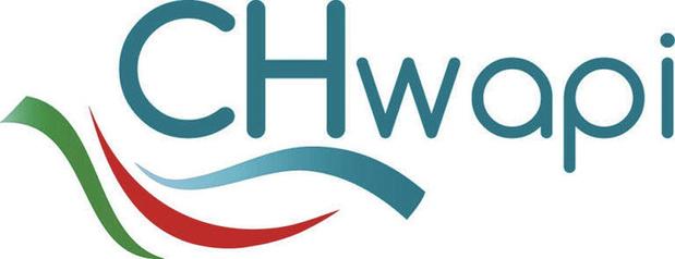 Oproep tot dialoog tussen de ziekenhuizen en de farmaceutische sector
