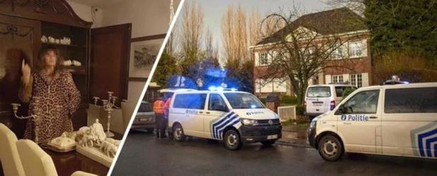 Summer (25) blijft in cel tot voor moordpoging op Grietje (72), echtgenoot buiten vervolging