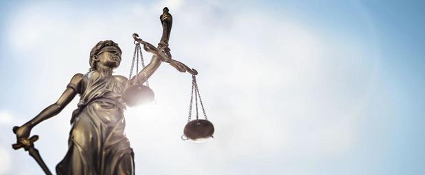 Un magistrat peut-il s'opposer à une euthanasie ?