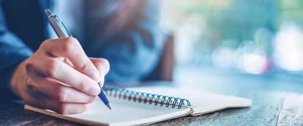 Lire et écrire protègent contre la démence