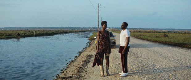[Le film de la semaine] Queen & Slim, un film fort et secouant