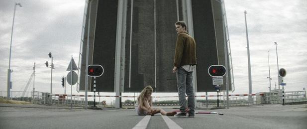 'Muidhond' wint prijs van beste film in Zuid-Korea