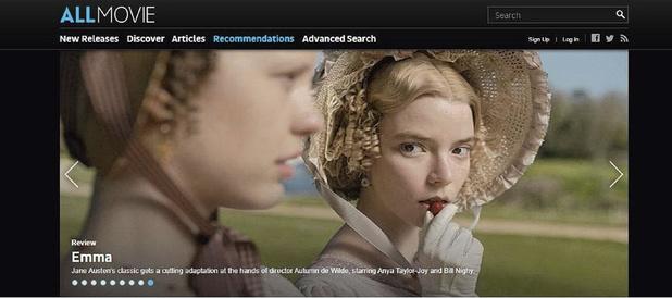 Allmovies.com