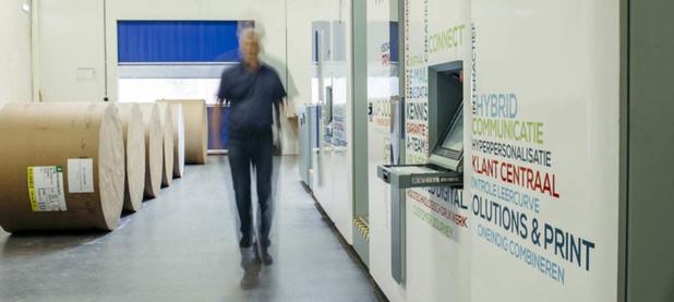 Group Joos verkoopt divisie Joos Hybrid aan Colruyt Group