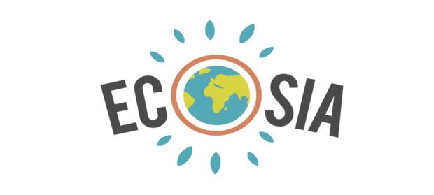 La KU Leuven renonce à Google au profit du moteur de recherche écologique Ecosia