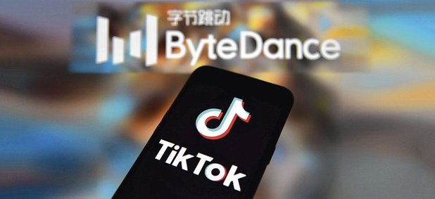 Oracle en pôle pour TikTok