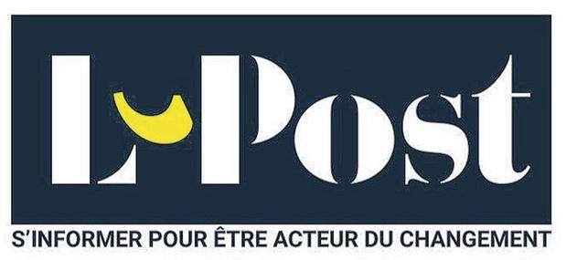 Exclu: le journaliste Philippe Lawson lance son propre média, L-Post